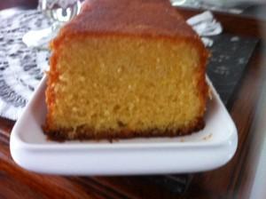 cake au citron1