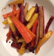 carottes confites1