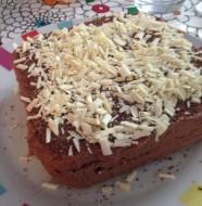 Gâteau Petit Brun1