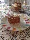 Gâteau Petit Brun2