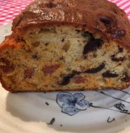 cake-au-chorizo1