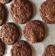 cookies-chocolat-noix