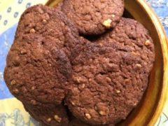 cookies-noix-et-chocolat